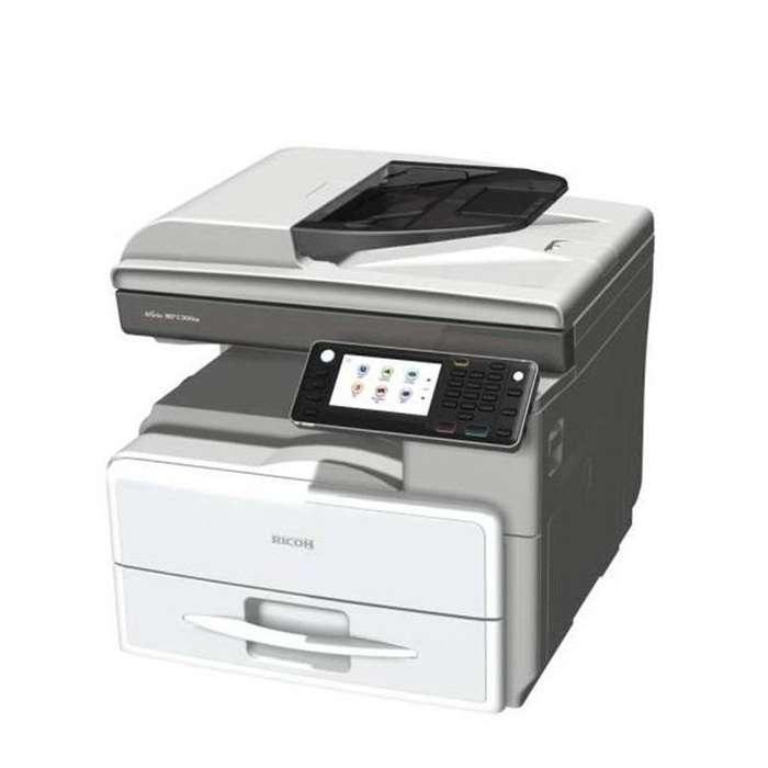 fotocopiadoras, impresoras y scaner. tecniprex 3217278306