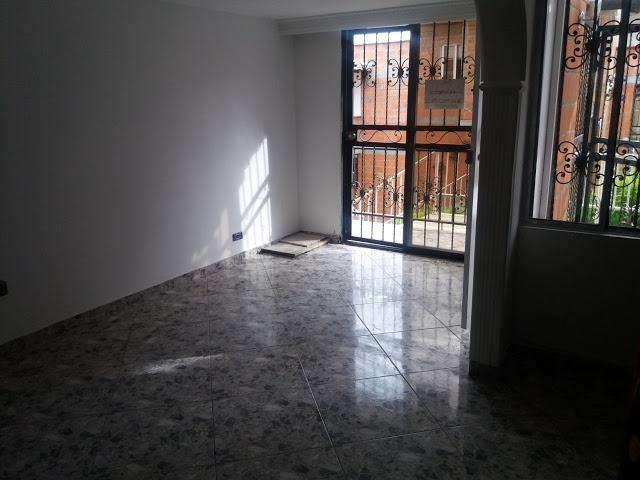 VENTA DE <strong>apartamento</strong> EN ROBLEDO LA CAMPIÃA NOROCCIDENTAL MEDELLIN 692-2930