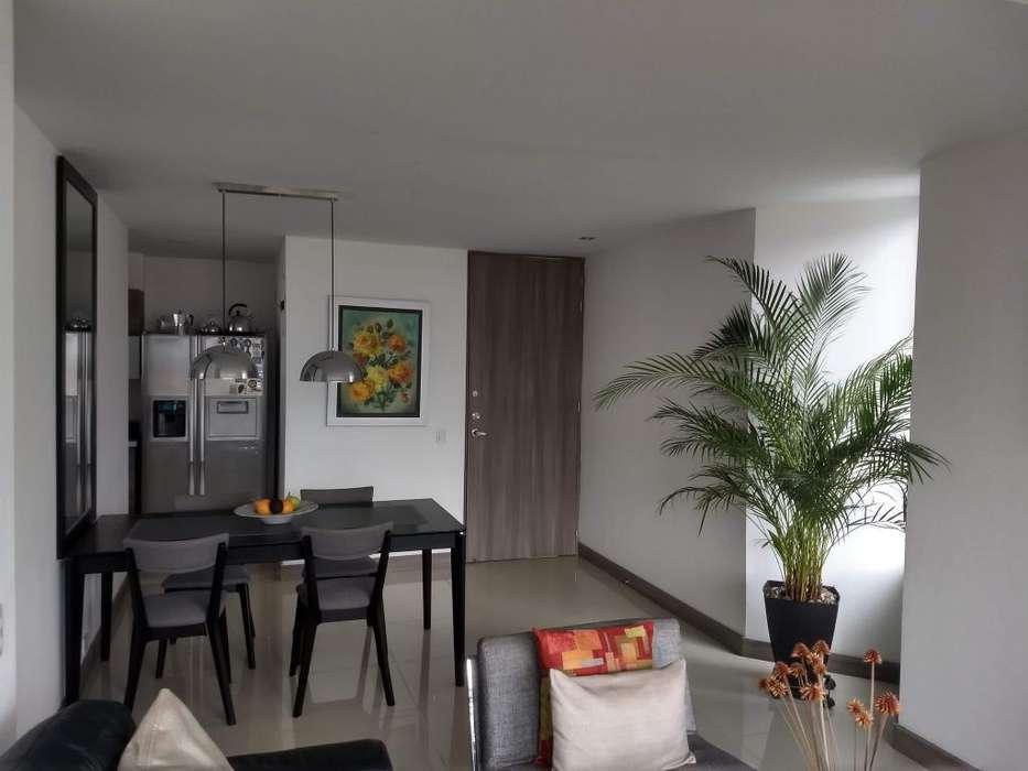 Vendo <strong>apartamento</strong> loma del esmeraldal - wasi_1391175