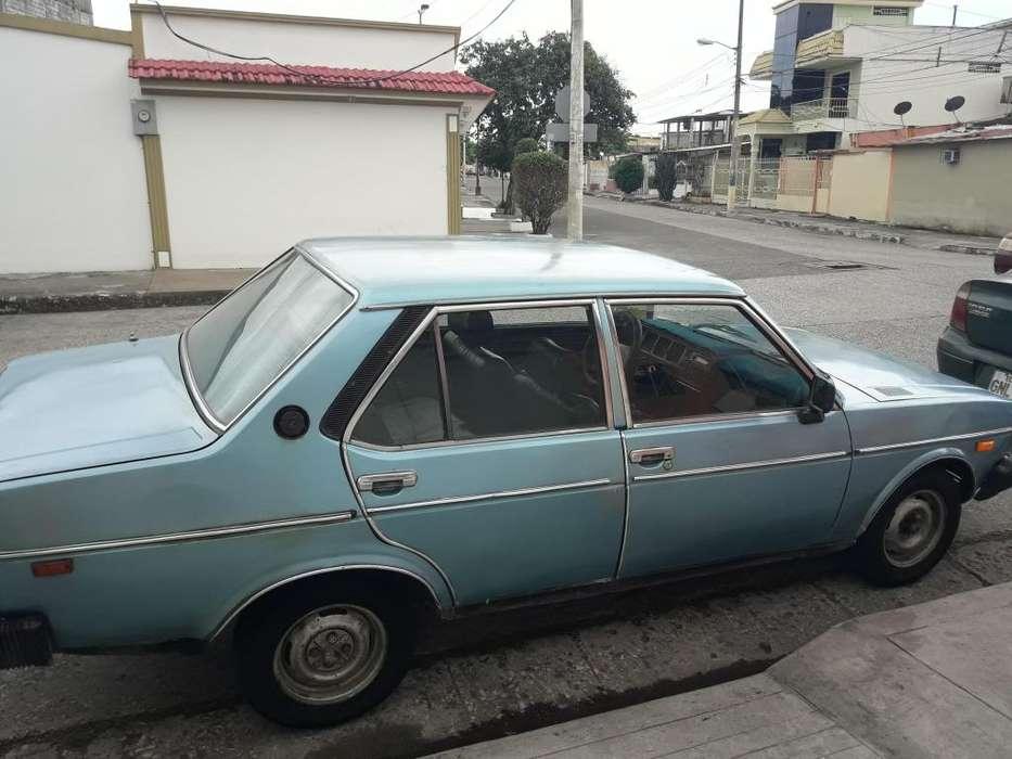 Fiat Fiorino 1976 - 55460 km