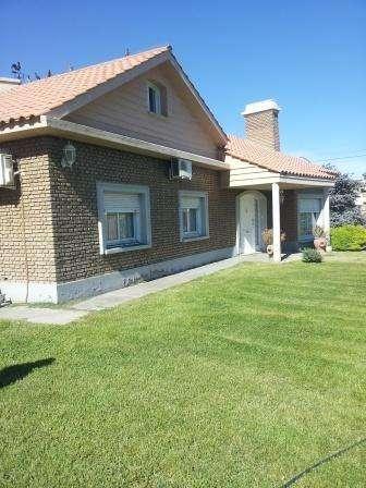 Casa en Venta en Manzanar, Cipolletti
