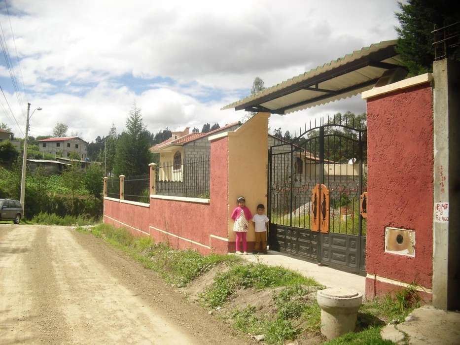 Arriendo en Ricaurte-Cuenca