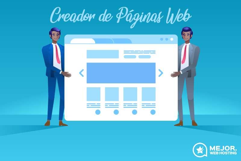 SE SOLICITA DISEÑADOR DE PAGINA WEB/ PROGRAMADOR