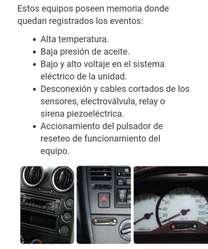 Vigia Protector de Motor