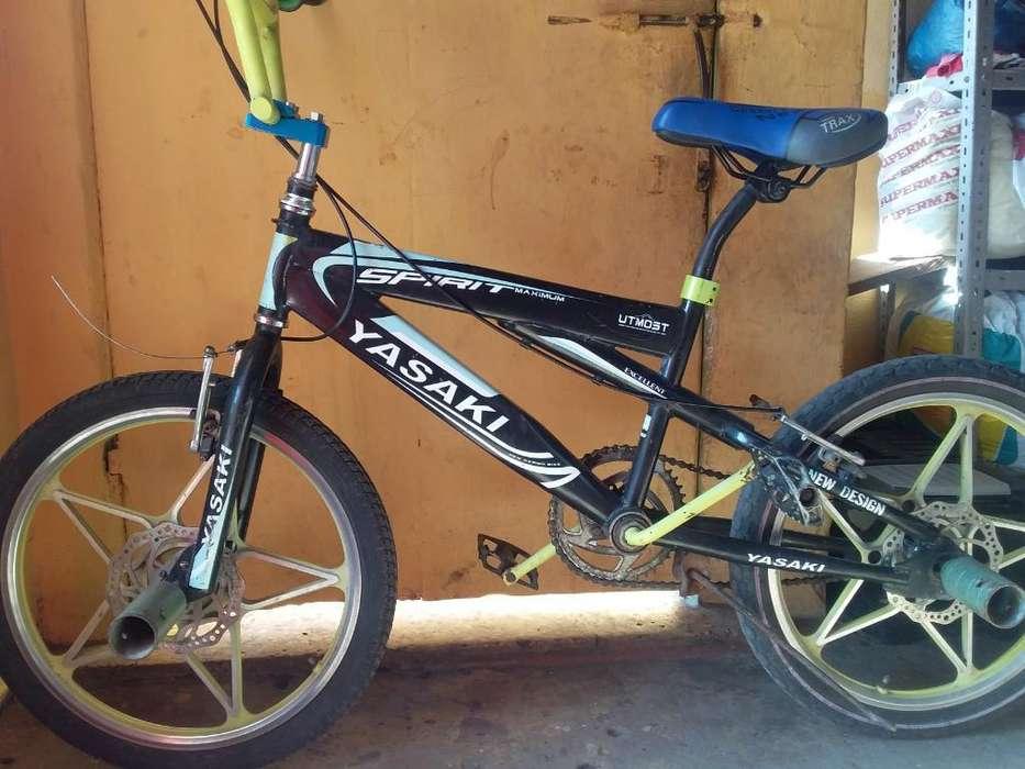 <strong>bicicleta</strong> 70 Dol 0990933546