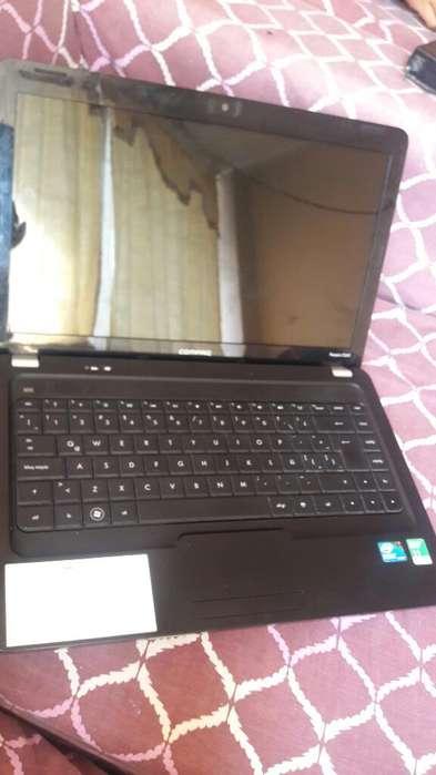 Laptops en Venta .. Observacion La Bater