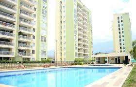 VENTA DE <strong>apartamento</strong> LAGOS DE VERDE ALFAGUARA JAMUNDI