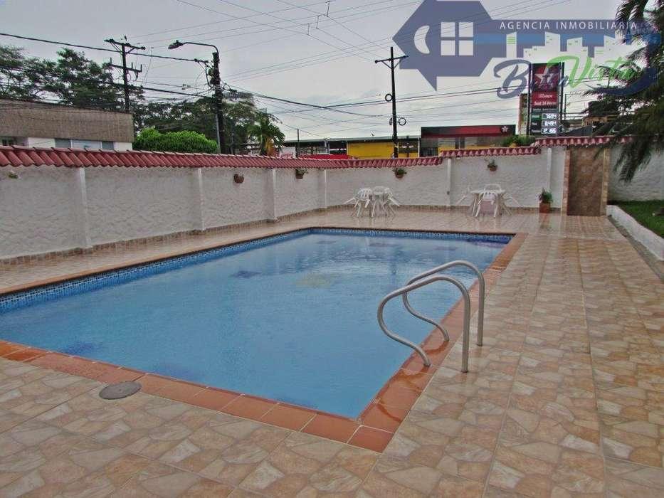 Casa en Conjunto en Venta en Villavicencio - wasi_1441408