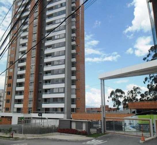 <strong>apartamento</strong> ENVIGADO ARRIENDO SIN CODEUDOR