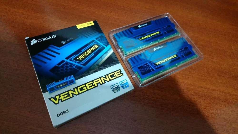 Core i5-4670K, nvidia GeForce GTX 1060 iGAMER 6G OC, 16GB RAM DDR3