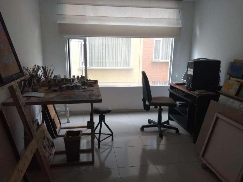VENDO LINDO <strong>apartamento</strong> BARRIO PANDIACO