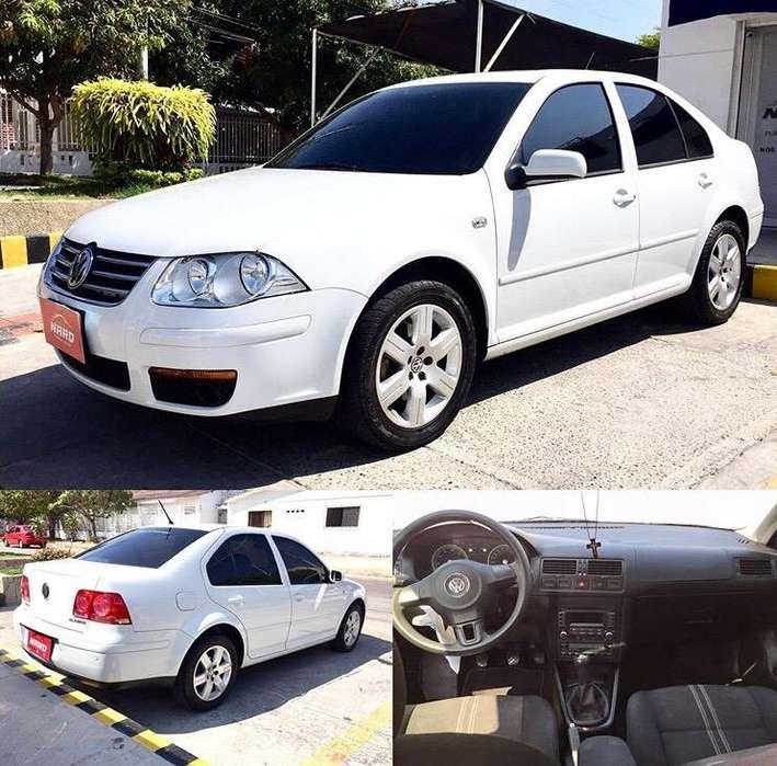 6372a99e0 Carros usados en Baranoa, venta de Carros usados en Baranoa   OLX