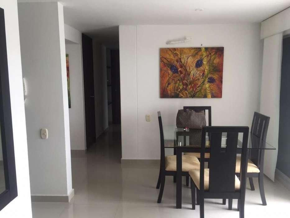 Venta Buen Precio bajo Apartamento Villa