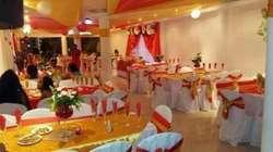 Grandiosos Salones 3165833750 3422318