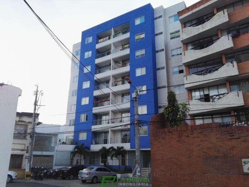 Cod. VBPAI10217 <strong>apartamento</strong> En Venta En Ibague Mirador Del Cañon 7 Piso