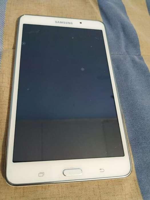 Tablet Samsung Galaxi Tab 4