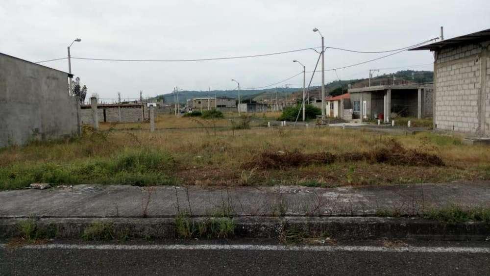 Terreno en Venta, Mi Lote, Norte Guayaquil