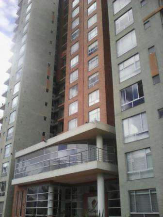 <strong>apartamento</strong> VILLA DE ARANJUEZ