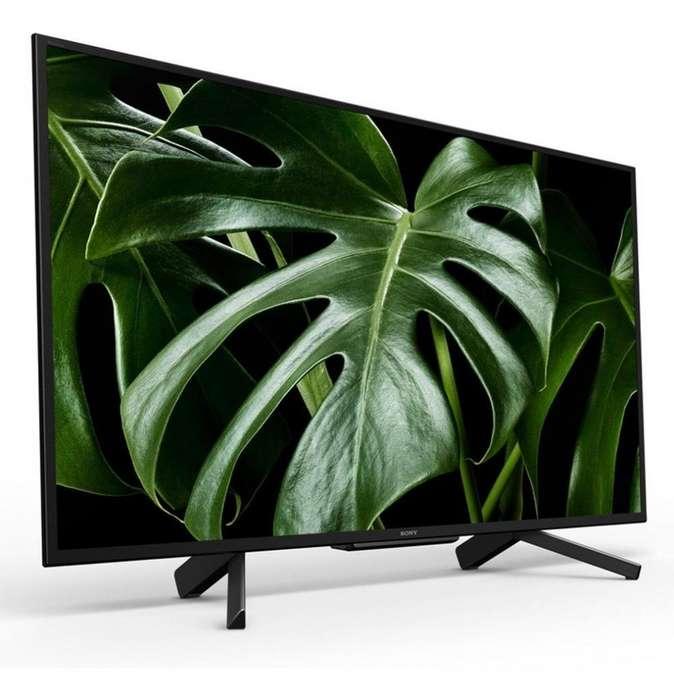 Televisor Sony 50