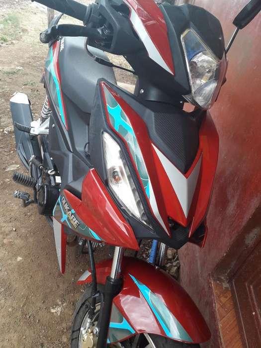 Vendo Esta <strong>motoneta</strong>
