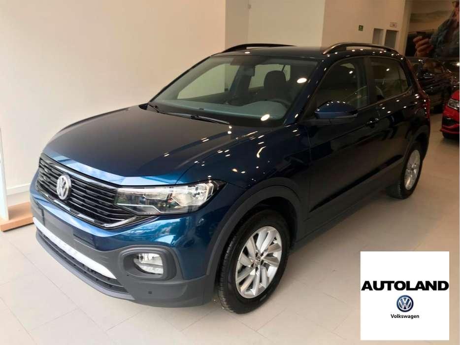 Volkswagen Otros Modelos 2020 - 0 km