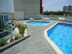 Arriendo de Apartamentos y casas en el Laguito, Bocagrande, morros, cartagena, Alquiler de apartamentos en Cartagena