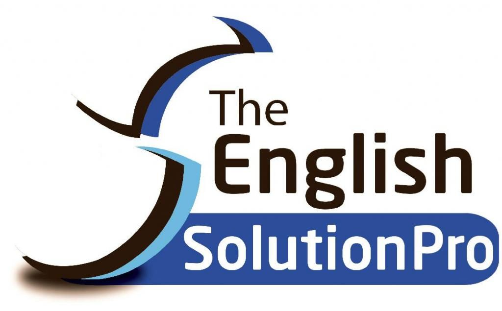 English courses for Executives
