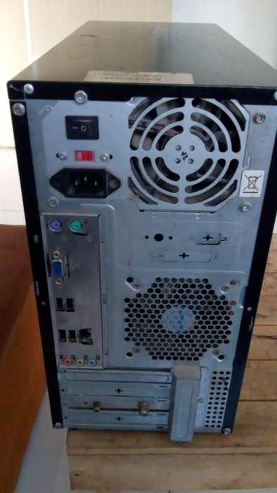 CPU, CAMBIO POR BUEN CELULAR,, QUE HAY???