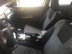 Subaru Impreza Awd 2.0 Hb 2010