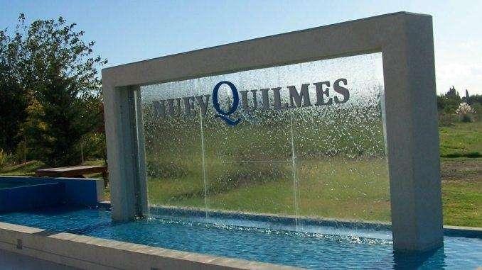 Semipiso en alquiler en Nuevo Quilmes