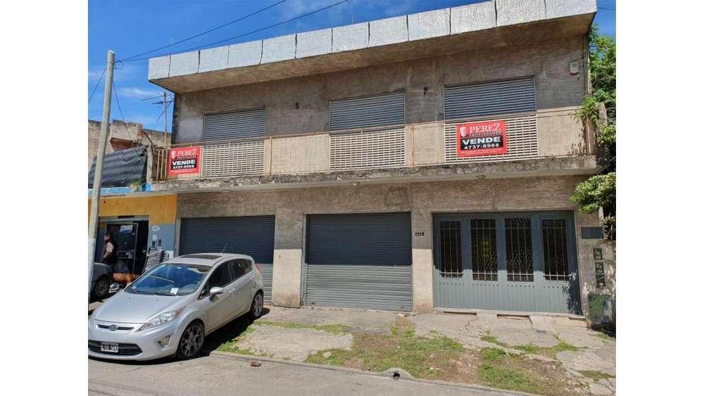 Blandengues 1700 - UD 140.000 - Casa en Venta