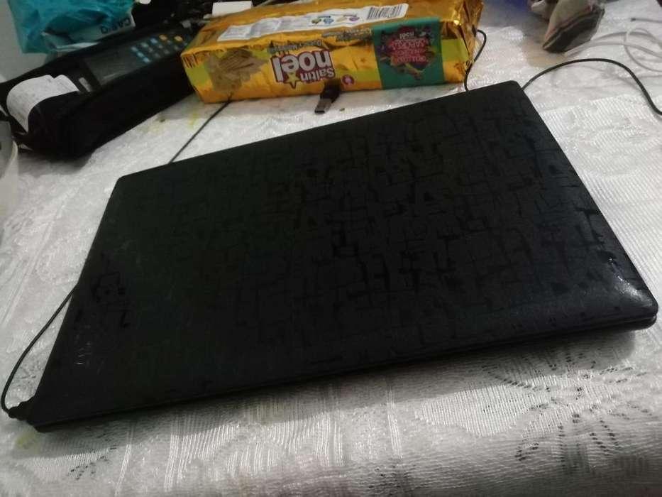 Laptop Vit P2400