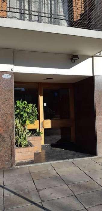 Departamento 2 ambientes alquiler - Parque Chacabuco