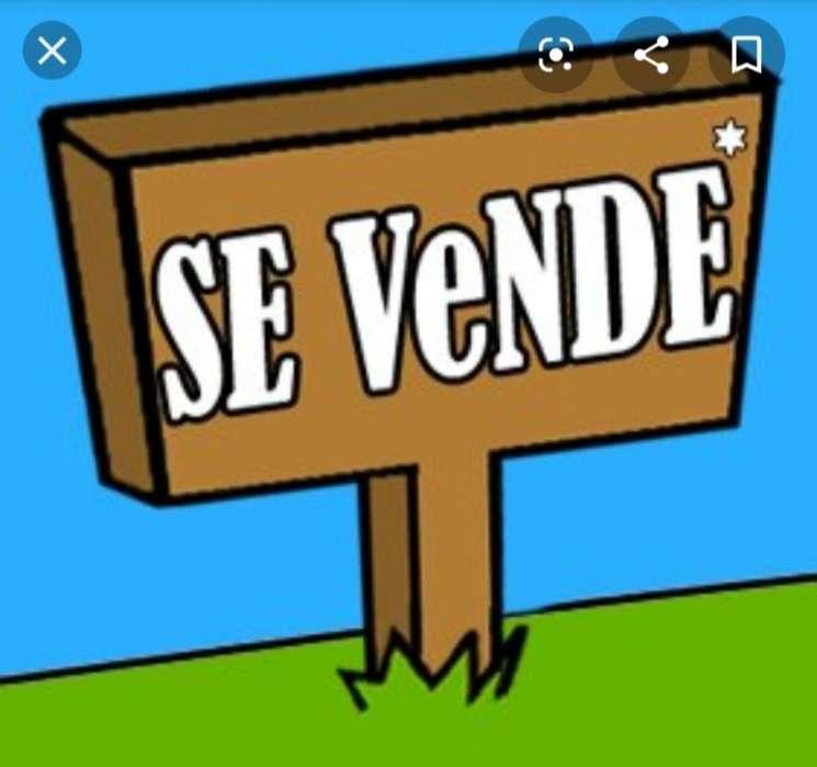 Vendo Lote 7x14 317622462 Ocaña