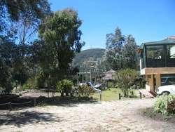 VENTA DE CASAS EN LA CALERA NOROCCIDENTE LA CALERA 9060561