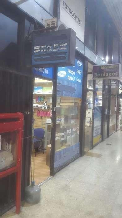 local comercial en suipacha 200