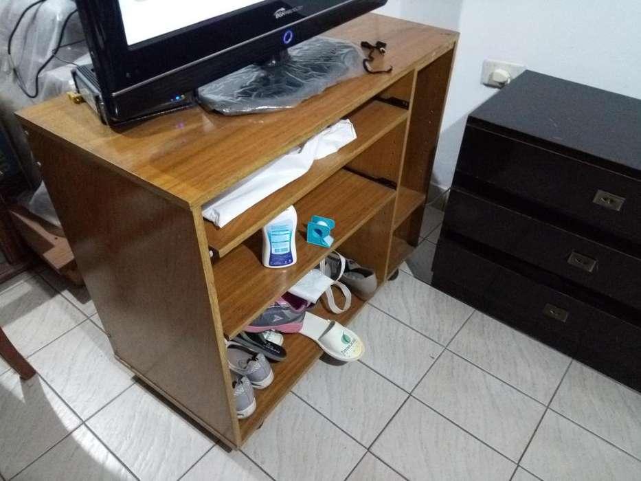 LIQUIDO MESA TV <strong>escritorio</strong> MODULAR...