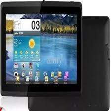 Tablet Pc Android 4.4 Wifi 8GB 7 Pulgadas 1GB Wiigo