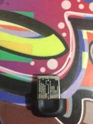Sincronizador Bluetooth para Pulsera Fitbit Charge HRSmart Original.