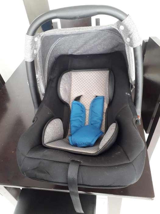afc174176 Sillas para carro de bebe Palmira - Bebés - Niños - Juguetes Palmira