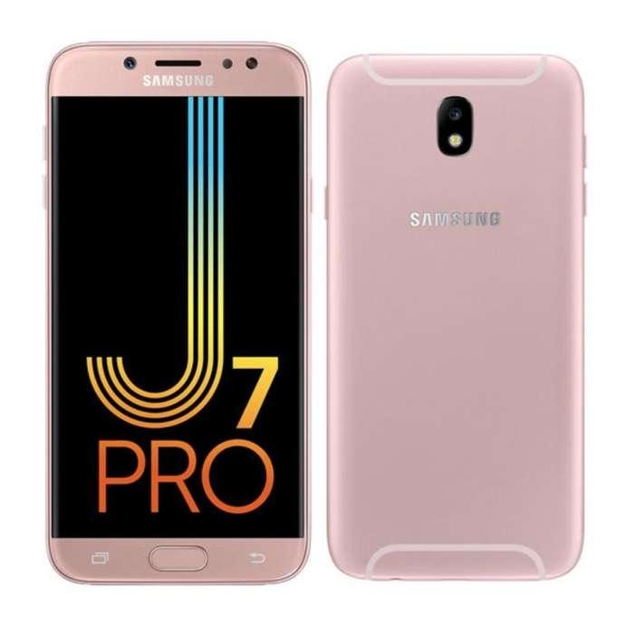 Vendo, Samsung J7 Pro