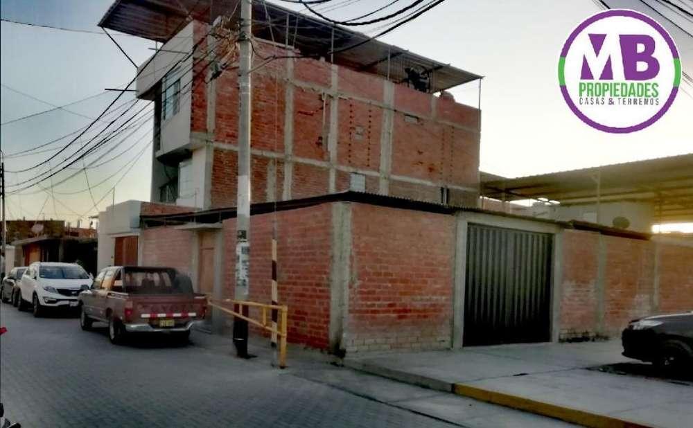 Local Comercial en Alquiler Piura
