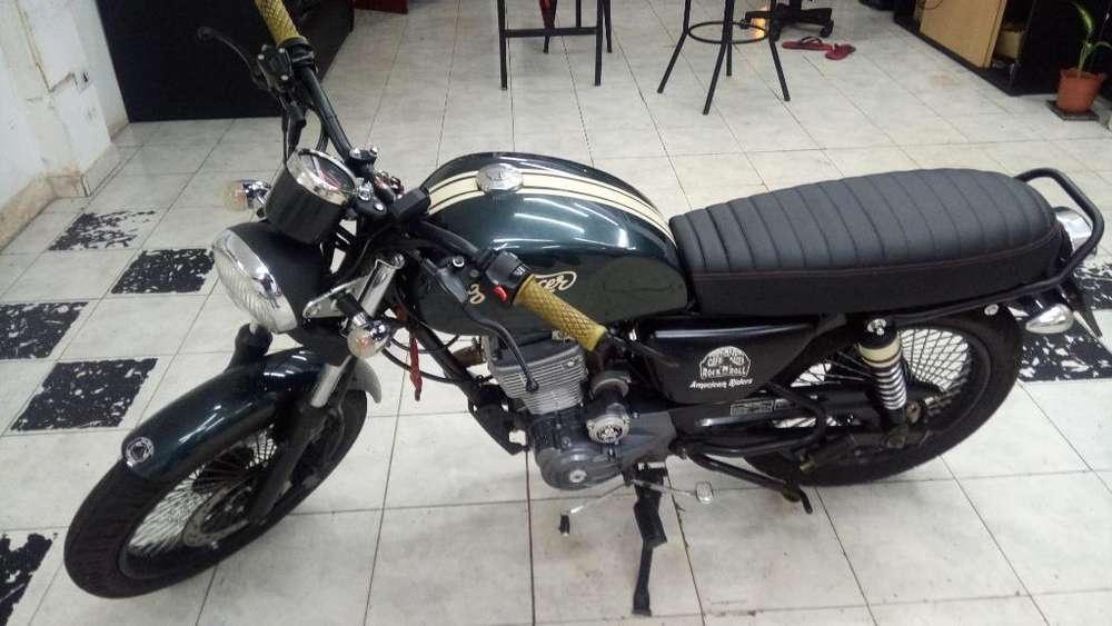 Vendo. <strong>moto</strong>