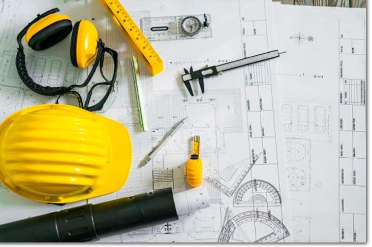 Arquitecto, remodelacion, muebles, diseño de interiores, planificación y construcción.