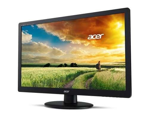 Monitor Acer Led 20 Pulg S200hql