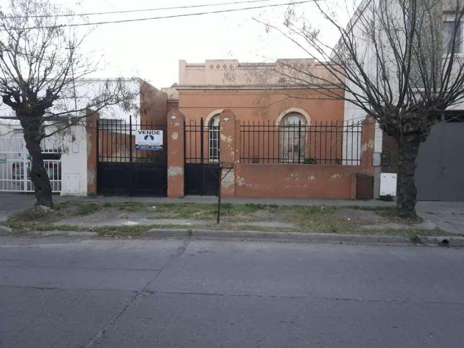 Vendo Casa Terreno Italia 1200