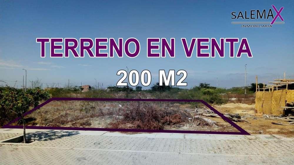 VENTA DE TERRENO – MIRAFLORES COUNTRY CLUB BOULERVARD PARK PLAZA
