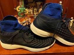 Zapatillas Nike talla 10