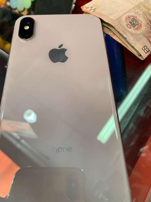 iPhone Xsmax.Applewatch3
