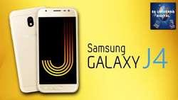 Samsung Galaxy J4 RosarioSanta FeSamsung Rosario Santa FeSamsung J4 Rosario